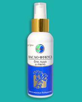 maslo-fukusa-kosmeticheskoe-125-ml