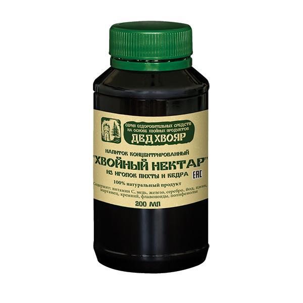 выведение токсинов, нормализация обмена веществ и источник витаминов и микроэлементов